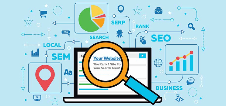 How to Track Your Local SEO & SEM?